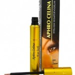 Wimpernserum Aphro Celina Eyelash